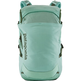 Patagonia Nine Trails Pack 26l Women gypsum green